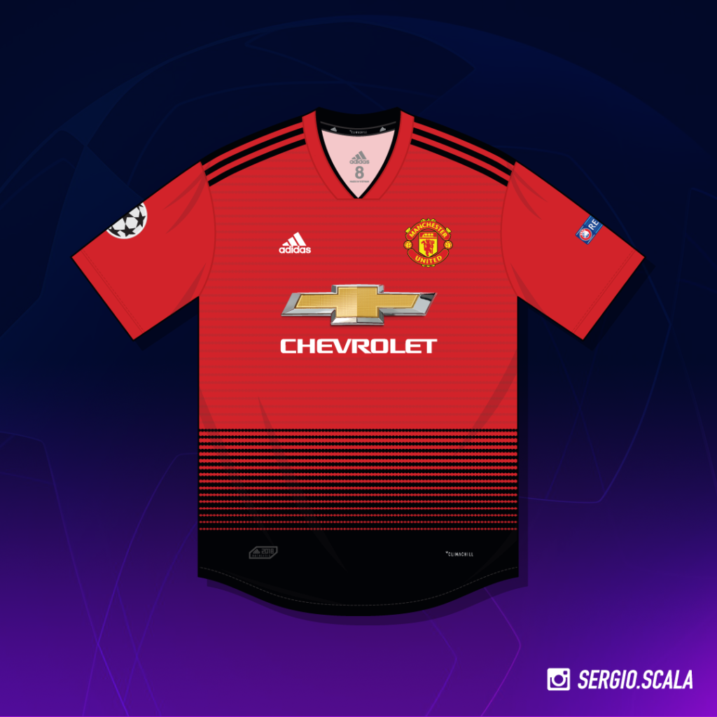 4ce9571d867 Man Utd Home Shirt Cheap - Nils Stucki Kieferorthopäde